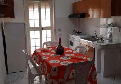 Casa Vacanze Appartamento Villa Di Miceli